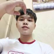 somwangt856159's profile photo