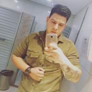 djmanubaez's profile photo