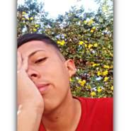 mauriciop634517's profile photo