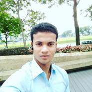 goutam440130's profile photo