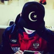 hayriddins244829's profile photo