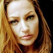 sicka33's profile photo