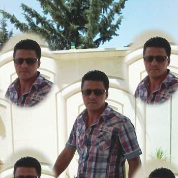 ahmd551863_Halab_Single_Male