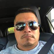miguel681651's profile photo