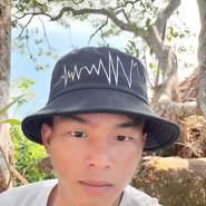 nghip87's profile photo