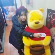 userhmtju23581's profile photo