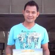 ets8897's profile photo