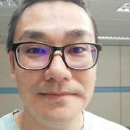 wang147's profile photo
