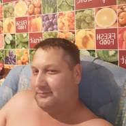 evgeniy313281's profile photo