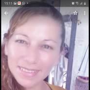 alexandra214409's profile photo