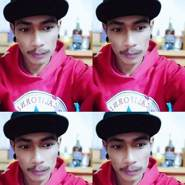 user_qni7421's profile photo