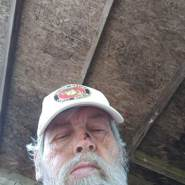 davidf540600's profile photo