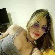 danielaf827587's profile photo