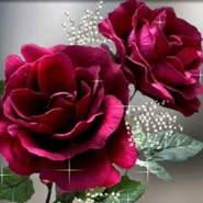 rachir532935's profile photo