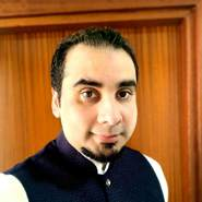 sharey_mirza's profile photo