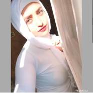 valeriet658335's profile photo