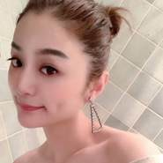 ziqil33's profile photo