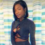ange934432's profile photo