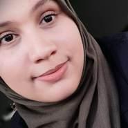 nadiak562706's profile photo