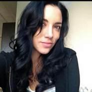 rosellinmillan's profile photo