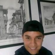 jamilton04's profile photo