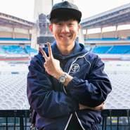 kim46245's profile photo