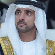 mohammedhamdan385's profile photo