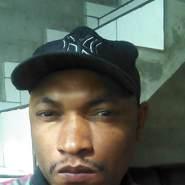 marcio57217's profile photo
