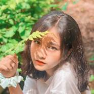 thanht37098's profile photo