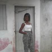 gloriaaitchedji's profile photo
