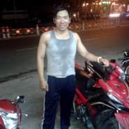 doanh30937's profile photo
