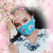 zuleyca873048's profile photo