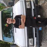 denis279664's profile photo