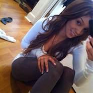 denisf533023's profile photo