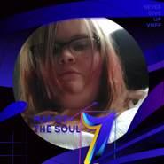 rebeccaf29303's profile photo
