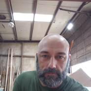 stephenh285708's profile photo