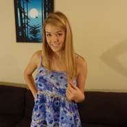 rebeccar133651's profile photo
