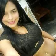 mariacanteras's profile photo