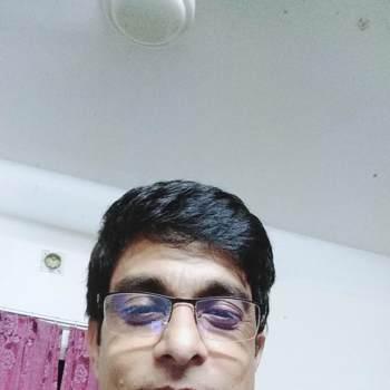 BIPLOB_HASSAN_Dhaka_Single_Male