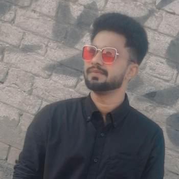 mb17909_Punjab_Bekar_Erkek