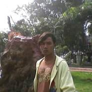 asmadim892134's profile photo