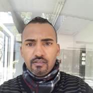 luciano845415's profile photo