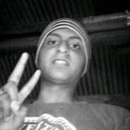 romarioa72's profile photo