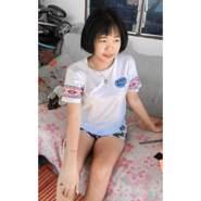 useruqxc40298's profile photo