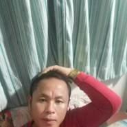 userdoa243's profile photo
