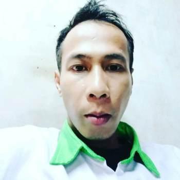 andyr08_Jakarta Raya_Singur_Domnul