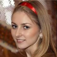 elena145872's profile photo