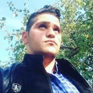 arokaa203332's profile photo