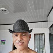 dionisio146557's profile photo
