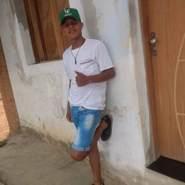 bruno801830's profile photo